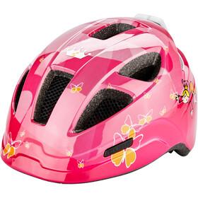 Cube Lume Cykelhjelm Børn pink